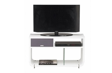 Meubles tv gautier pour finaliser la d co du salon d co cool for Meuble qui cache la tv