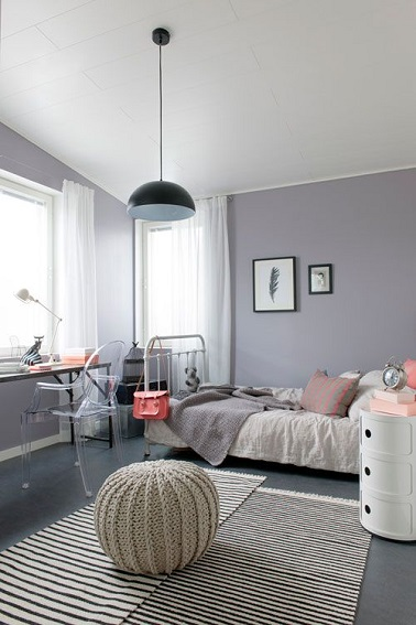Dco Chambre Ado Fille. Ide Dco Chambre Ado Fille With Chambre. Idee ...