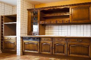 déco salon salle à manger - peinture et idée couleur salon - Decoration Salon Et Salle A Manger
