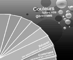 deco-cool.com/wp-content/uploads/2015/05/simulateur-couleur-peinture-et-deco-mur-sol.jpg