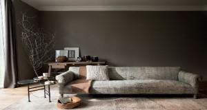 Nuancier tollens 40 couleurs peinture chez castorama - Castorama peinture mur ...