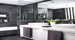 Décoration Maison et Idées Déco par Pièce | Deco-Cool.com