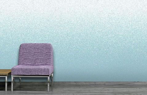 Chambre Bleu Horizon: Mini chambre bà diabolo fdtc file dans ta.