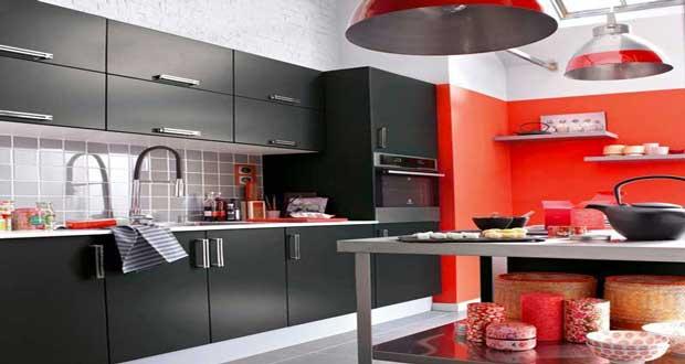 Peinture pour meuble pour tout peindre sans poncer v33 - Peinture pour palette en bois ...