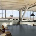 Tollens lance une gamme peinture rénovation multi supports. 800 couleurs peinture pour peindre meubles en bois, stratifié, carrelage, plastique et fer dans toutes les pièces en 2 couches sans poncer ni sous-couche disponible chez Castorama exclusivement.