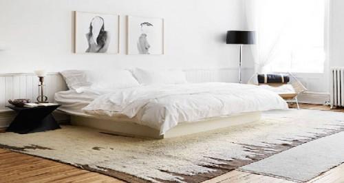 id es d co pour relooker sa chambre. Black Bedroom Furniture Sets. Home Design Ideas