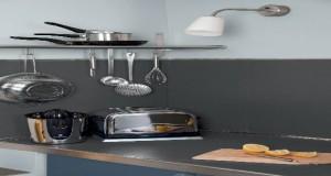 Peinture Et Résine Pour Peindre Du Carrelage DecoCool - Peinture carreaux cuisine pour idees de deco de cuisine