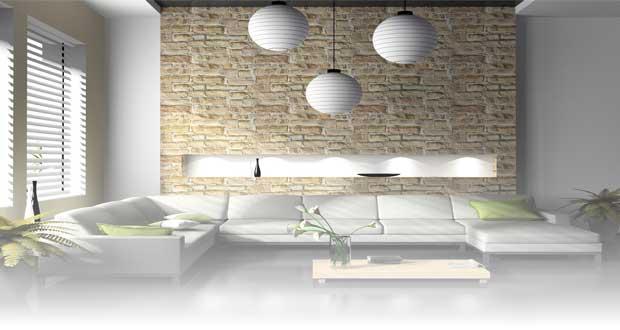 Gérer sa consommation d'énergie, planifier ses appareils, surveiller et contrôler sa maison, aujourd'hui la domotique se met au service de la maison connectée.