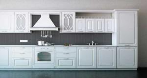 Peinture Carrelage Conseils Idée Peinture Pour Carrelage - Carrelage pour mur cuisine pour idees de deco de cuisine
