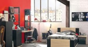 Chambre Ado Fille : 10 Idées déco charmantes   Deco-Cool