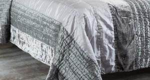 maison du monde boutis ventana blog. Black Bedroom Furniture Sets. Home Design Ideas