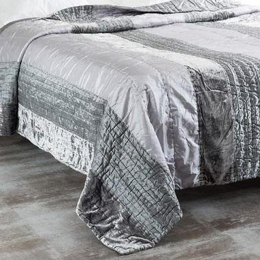excellent good plaid fausse fourrure gris mondejpg with. Black Bedroom Furniture Sets. Home Design Ideas