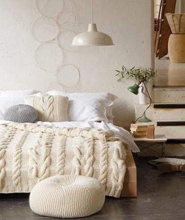 meuble, objet décoration maison et jouets, peluche, figurine