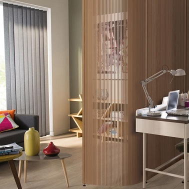 castorama cloison amovible id es de d coration et de. Black Bedroom Furniture Sets. Home Design Ideas
