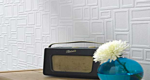 papier peindre intiss. Black Bedroom Furniture Sets. Home Design Ideas