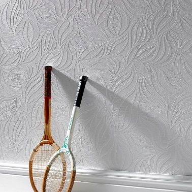 d co reliefs floraux sur papier peindre graham brown. Black Bedroom Furniture Sets. Home Design Ideas