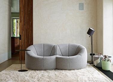 canape design en ligne