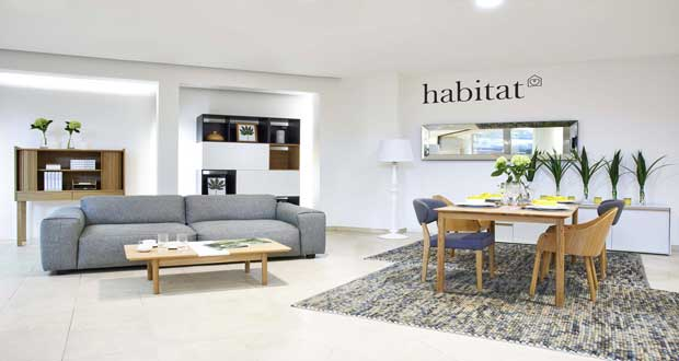 pop up store habitat inspirations d co vintage et design