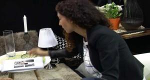 Le home staging, LA solution pour bien vendre sa maison. Emmanuelle Rivassoux a livré ses conseils précieux à Déco Cool pour préparer sa maison à la vente