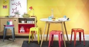 petite-table-de-cuisine-gain-de-place-maisons-du-monde-300x160.jpg