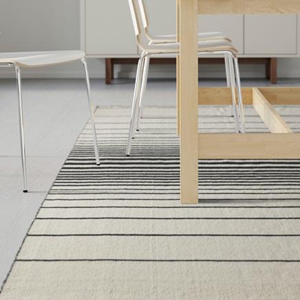 catalogue ikea les nouveaut s d co maison pour cet hiver. Black Bedroom Furniture Sets. Home Design Ideas
