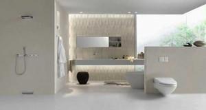 Déco Cool a déniché 17 salles de bain design à la déco raffinée et craquante d'élégance. Rouge ou noire, salle de bainmoderne à ambiance zen véritable espace de détente design comme jamais.