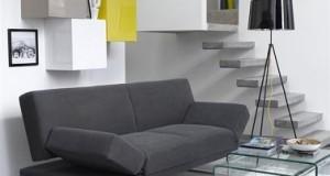 Petits Canapes Craquants Pour Studio Et Petit Salon