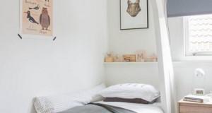Chambre Ado Fille : 10 Idées déco charmantes | Deco-Cool