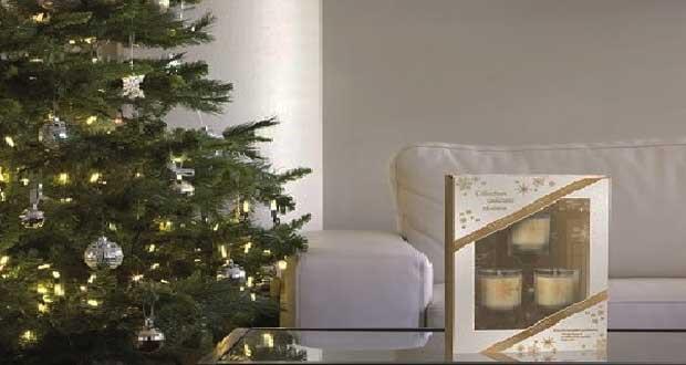 Cadeaux de no l tendance pour la maison - Decoration de noel pour la maison ...