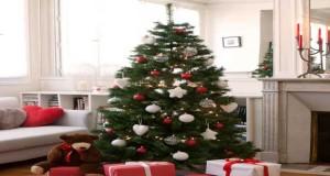 C'est la bonne nouvelle du jour, le sapin de Noël NORDMAN peut être acheté en ligne dès maintenant et retiré dans les magasins Ikea à partir du 28 novembre