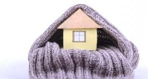 En quête d'une isolation pour la maison ? Laine de coton, de bois, chanvre et lin, des matériaux d'isolation thermique, phonique et écologique qui s'inscrivent dans le développement durable.