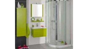 Salles de bains cool teen