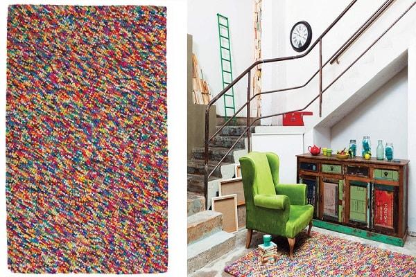 22 Tapis Maisons Du Monde Pour Une D Co Cosy Deco Cool