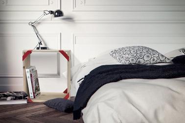 Coin coin un objet cr atif pour fabriquer ses meubles - Fabriquer ses meubles en bois ...
