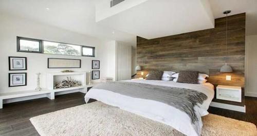 D co chambre 8 astuces pas ch res pour arranger sa chambre for Decorer une chambre parentale