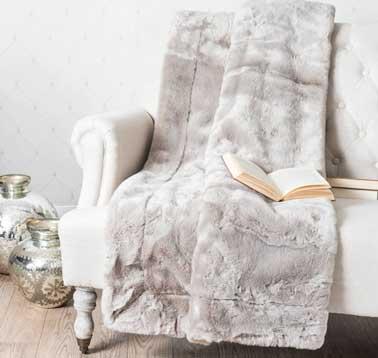 plaid fauteuil. Black Bedroom Furniture Sets. Home Design Ideas