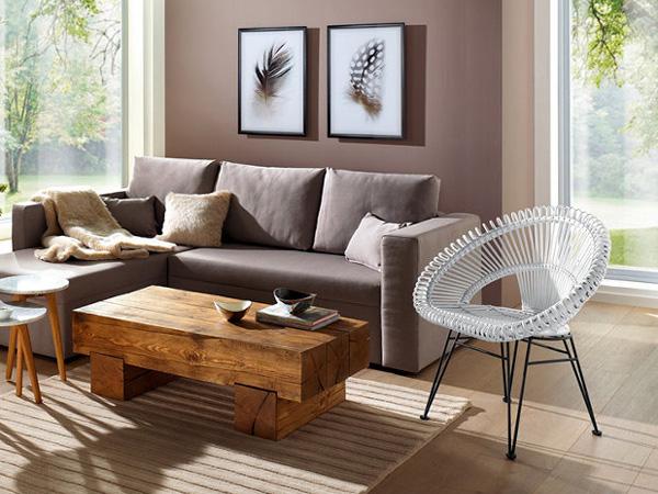 helline solde 28 images soldes bains de soleil ziloo. Black Bedroom Furniture Sets. Home Design Ideas