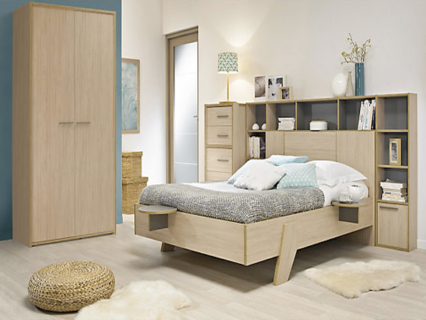 soldes d 39 hiver 2016 les bonnes affaires d co sont l. Black Bedroom Furniture Sets. Home Design Ideas