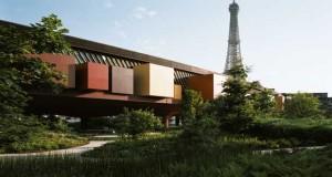Pour ses 10 ans le musée du quai Branly offre un programme d'exception en 2016. Expositions, ateliers ludiques dédiés aux arts et civilisations d'Afrique, d'Asie, d'Océanie...