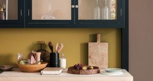 peinture salon couleur taupe ambiance zen nuancier taupe poudre le mat dulux valentine. Black Bedroom Furniture Sets. Home Design Ideas