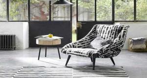 Un petit fauteuil arrangerait votre petite pièce ? Fauteuil plutôt moderne, plutôt tendance rétro vintage avec ou sans accoudoirs, unfauteuil c'est plus qu'une petite solution d'appoint