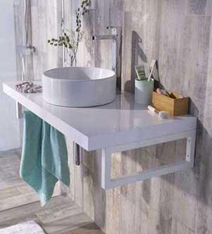 Maison colombages - Creer une salle de bain en 3d gratuit ...
