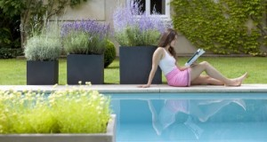 Le salon Piscine et jardin LE rendez-vous pour votre déco extérieure, vos projets de piscine et d'aménagement du jardin et renouveler votre mobilier outdoor