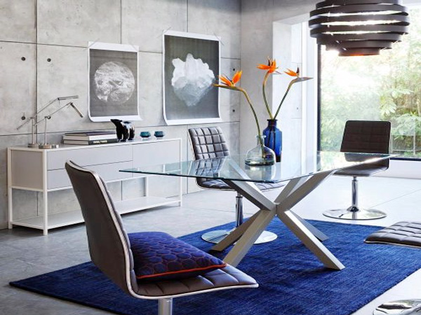 canap chez fly canap bz fly with canap chez fly fauteuil. Black Bedroom Furniture Sets. Home Design Ideas