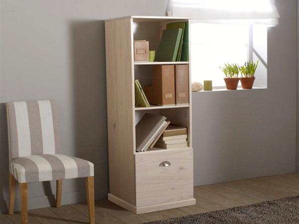 d co salon un coup de neuf moins de 300. Black Bedroom Furniture Sets. Home Design Ideas