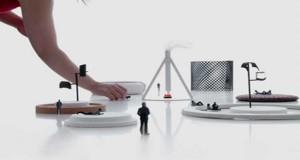 A Rennes, Ronan et Erwan Bouroullec exposeront leurs créations design lors de 4 expositions en trois lieux de la ville du 25 mars au 28 août 2016