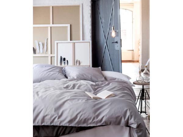 housse de couette en solde housse de couette en solde housses de couette en solde pour finir. Black Bedroom Furniture Sets. Home Design Ideas