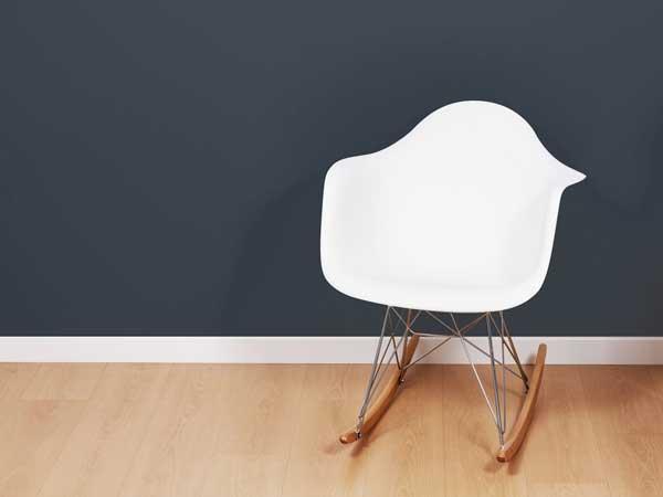 peinture les couleurs tendance 2016 vues par 1825. Black Bedroom Furniture Sets. Home Design Ideas