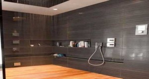 10 id es de salle de bain italienne d co. Black Bedroom Furniture Sets. Home Design Ideas