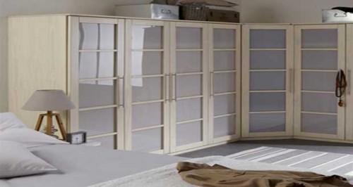chaussure sur mesure pas cher chaussures sur mesure homme pas cher. Black Bedroom Furniture Sets. Home Design Ideas